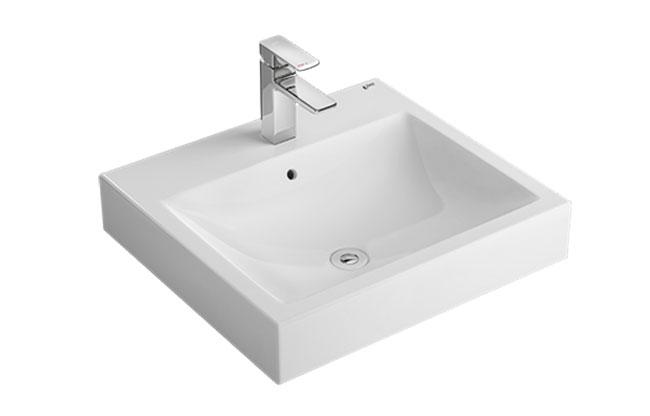 Chậu rửa AL-536V (EC/FC/GC)