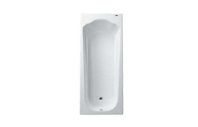 Bồn tắm Inax FBV-1700R, FBV-1500R