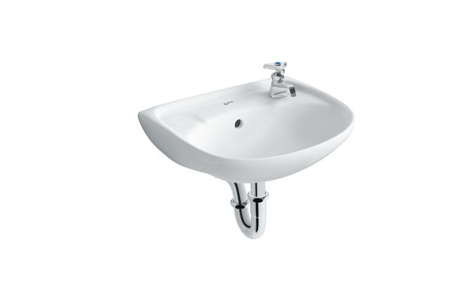 Chậu rửa Inax L-280V