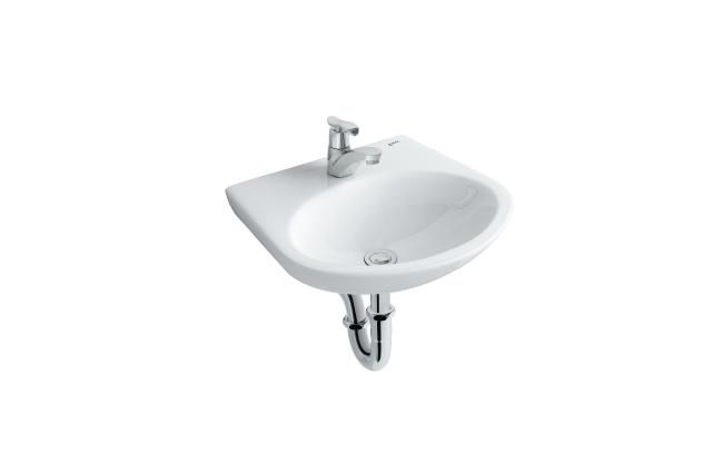 Chậu rửa Inax L-283V
