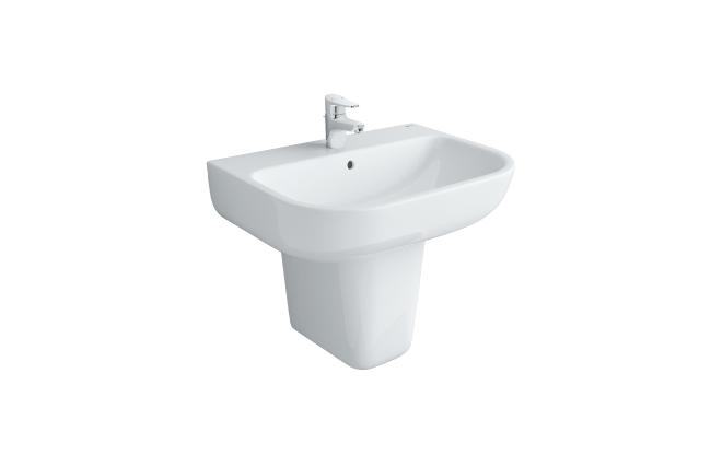 Chậu rửa Inax  L-298V (EC/FC) + L-298VC