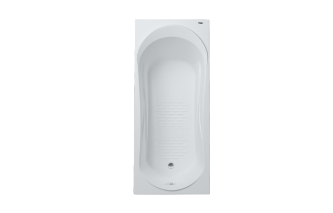 Bồn tắm nằm MBV-1700, MBV-1500