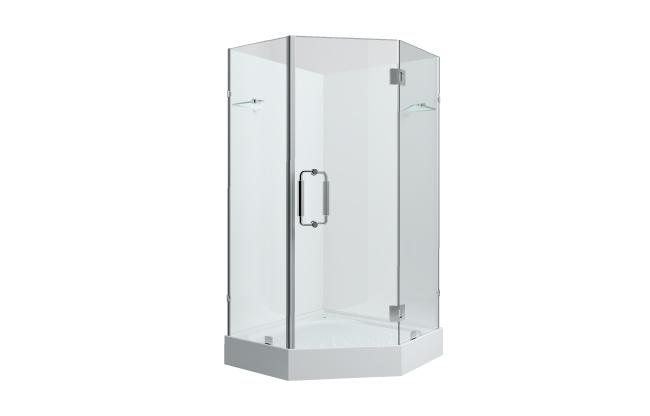 Bồn tắm Inax SMBV – 1000